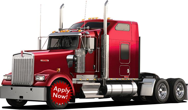 Truck Finance Get Truck Loans Anywhere in Australia at Super Competitive Rates