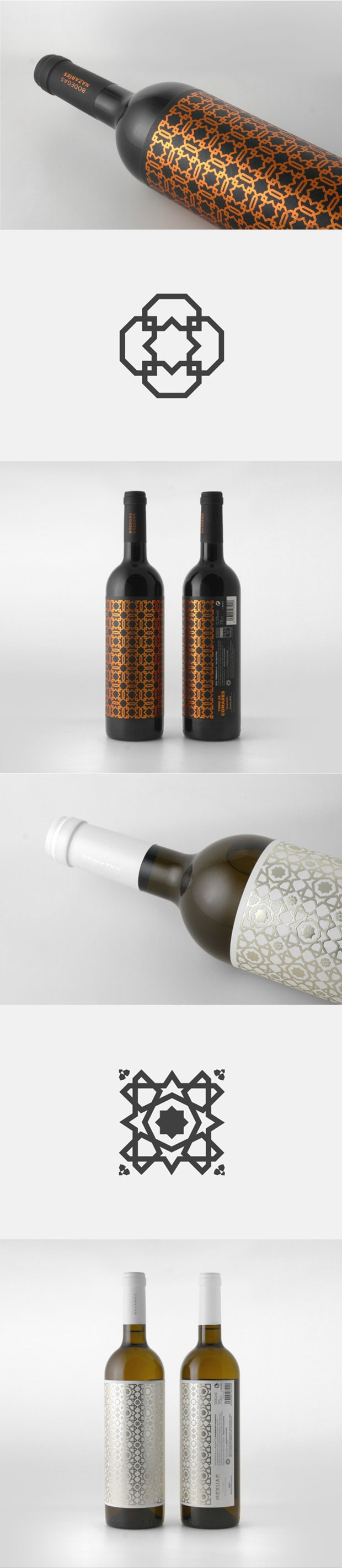 52 besten Wine Label Design Bilder auf Pinterest | Weinflaschen ...