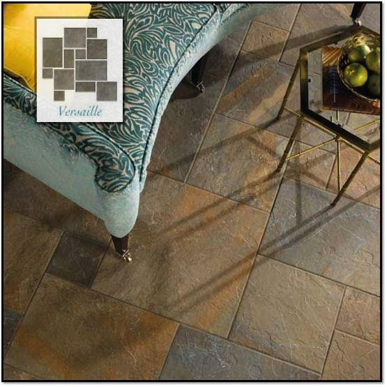 59 Best Tile Floor Images On Pinterest Tile Floor