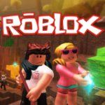 ROBLOX = Doomsday Blogger.: Best Sellers in Amazon  Appstore for Android -Top ...