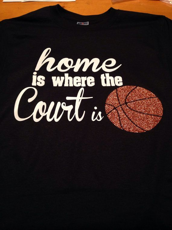 25 Best Ideas About Basketball Mom Shirts On Pinterest