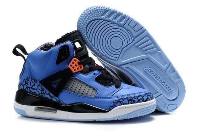 http://www.bigkidsjordanshoes.com/kids-jordan-spizikes-knicks-blue-ribbon-orange-flash-p-248.html?zenid=9mh0icihejupv278smutm0p6h1 Only  KIDS #JORDAN SPIZIKES #KNICKS BLUE RIBBON ORANGE FLASH  Free Shipping!