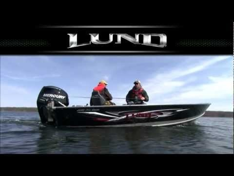 Best Cypress Cay Cayman Pontoon Boat Images On Pinterest - Lund boat decals easy removalgreat lakes fishing boats for sale