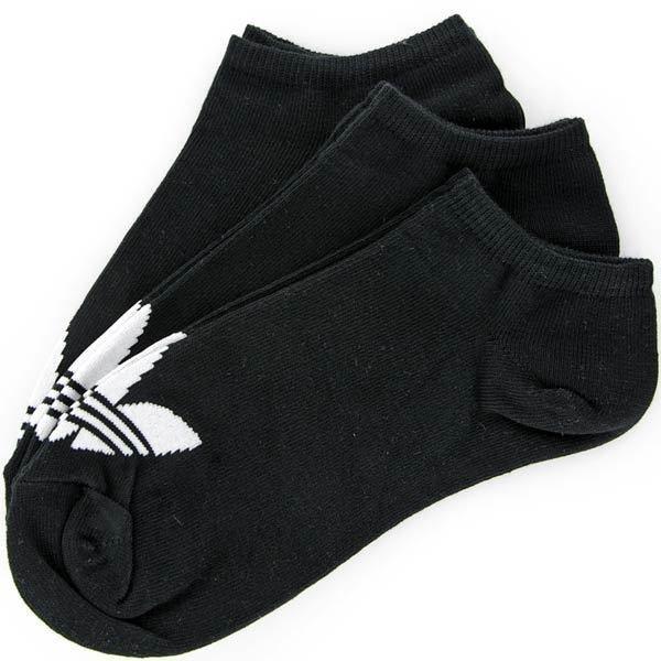 best 25 adidas socks ideas on pinterest white nike. Black Bedroom Furniture Sets. Home Design Ideas