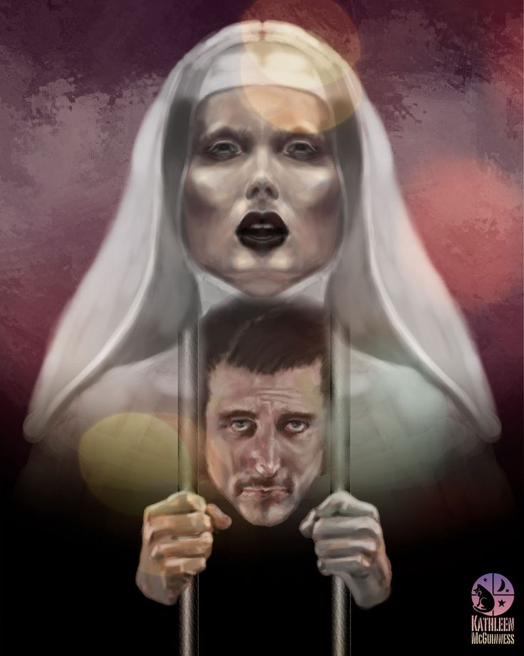 Image result for shakespeare measure for measure angelo
