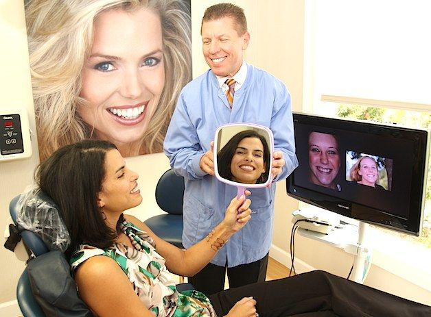 We provide best teeth implant treatment and dental bridges clinic in Pattaya, Phuket, Bangkok, Thailand. Overseas dental solutions offers dental bridge for teeth to restore a complete smile for patients with missing teeth.