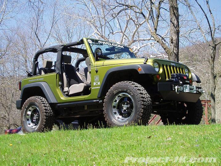 jeep wrangler 2 door google search jeeps pinterest jeep jk doors and love. Black Bedroom Furniture Sets. Home Design Ideas