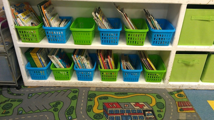 Classroom Decor Dollar Tree ~ Best images about theme library on pinterest