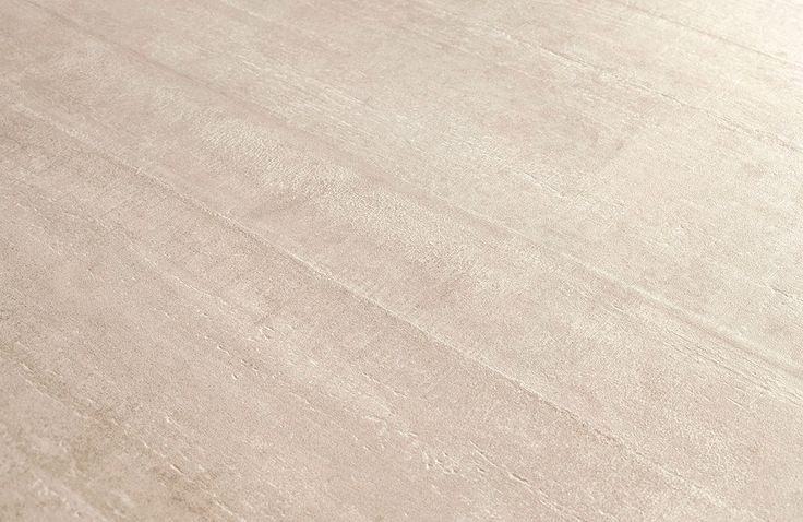 Provenza - Concrete Calce White 45x90 y 60x120