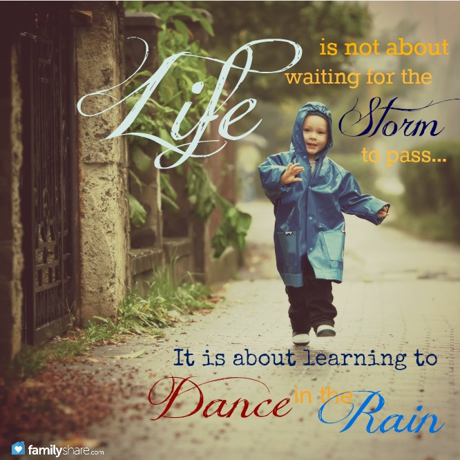 54 Best Images About FamilyShare.com On Pinterest