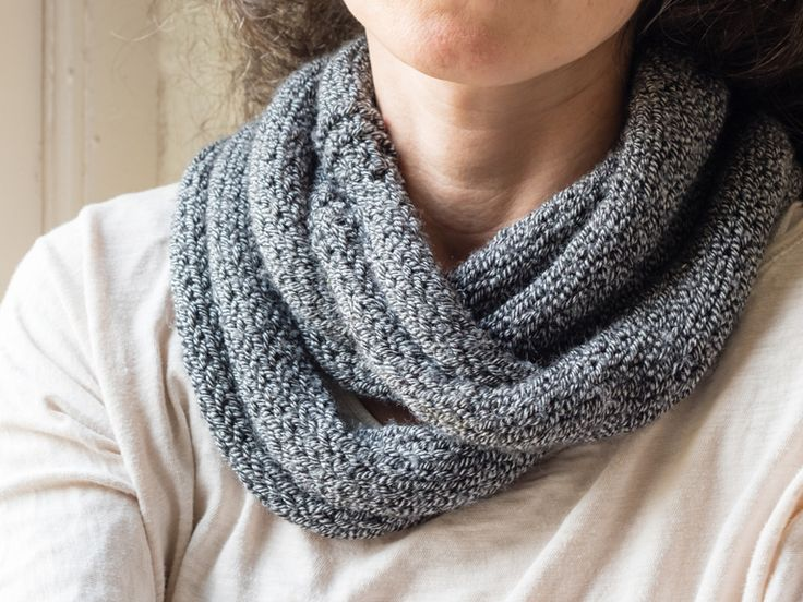 32 best free knitting patterns images on pinterest free knitting a cowl is one of the easiest things you can knit as i explain in my feature theres no pattern needed for a quick to knit snuggly snood or a cosy cowl dt1010fo