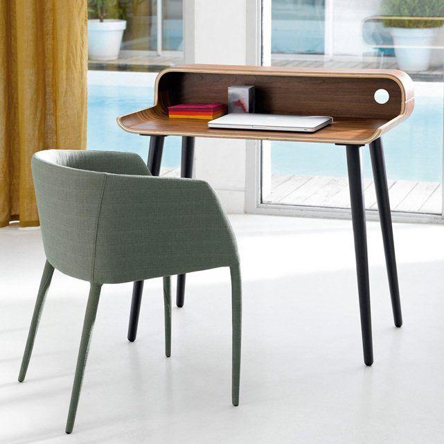 les 25 meilleures id es de la cat gorie catalogue ampm sur pinterest la redoute catalogue am. Black Bedroom Furniture Sets. Home Design Ideas