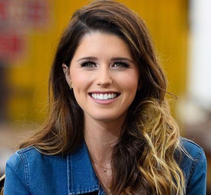 katherine schwarzenegger daughter of maria shriver