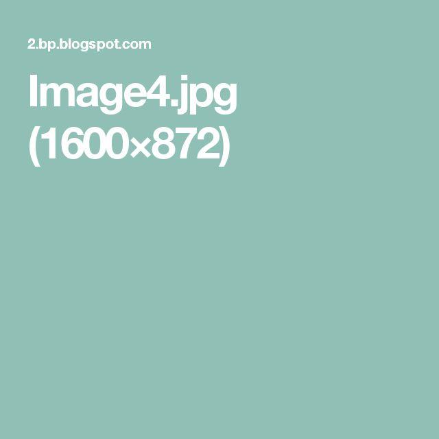 Image4.jpg (1600×872)