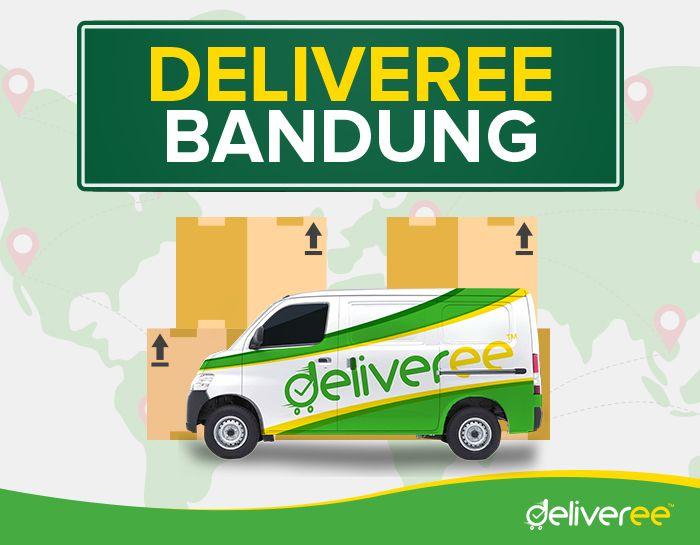 Pin Di Deliveree Blogs