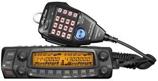 IT IS LEGAL to Use Illegal Radio Frequencies in an Emergency | #preparedness #hamr #hamradio