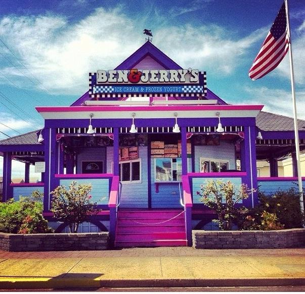 14 Best Long Beach Island Nj Images On Pinterest Long