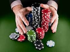The mobile Poker rooms in South Africa today are better than ever before. More and more high-quality sites are available, and connecting with other enthusiasts in the Rainbow Nation and further afield is sociable and enjoyable. Poker bonuses will updates daily for new player as a welcome bonus. #pokerbonus https://mobilepoker.co.za/Bonuses/