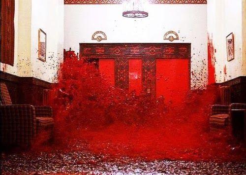 'The Shining' - Redrum | movie stills | Pinterest ...
