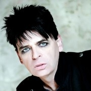 Gary Numan Schedules Short West Coast U.S. Tour For Late Summer