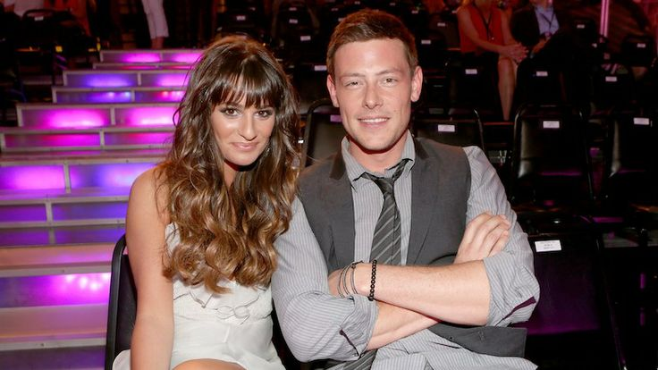WOULD 'GLEE'S SERIES FINALE HAVE BEEN TOO PERFECT IF FINN & RACHEL ENDED UP TOGETHER?