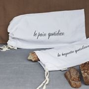 Daily Bread Bags