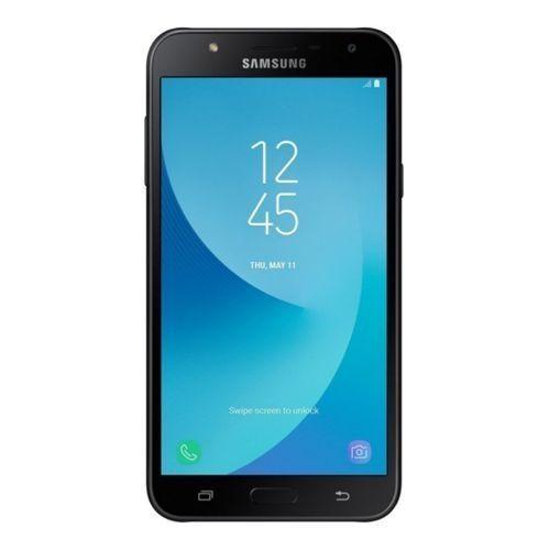 "On Sale: Samsung J7 Core - 5.5"" - 16GB ROM - 2GB RAM - Dual Messenger - Black - 4G LTE Price Rs. 21099 https://www.shopperspk.com/product/samsung-j7-core-5-5-16gb-rom-2gb-ram-dual-messenger-black-4g-lte/"