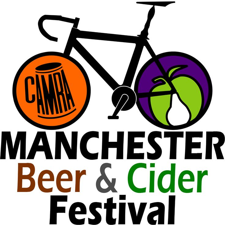Manchester Beer & Cider Festival 21st-24th January 2015 #festival #beer #cider