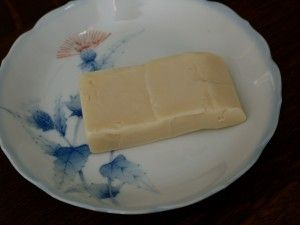basic Soap making {via learningandyearning}