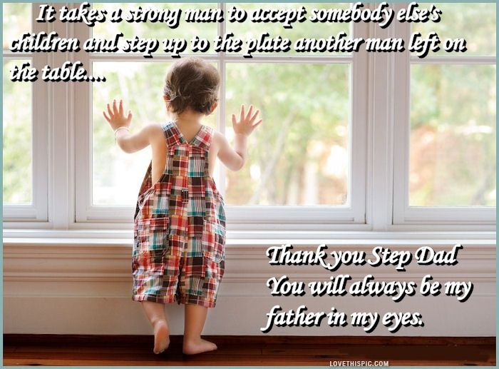1000+ Images About Step Dads Rock!! On Pinterest