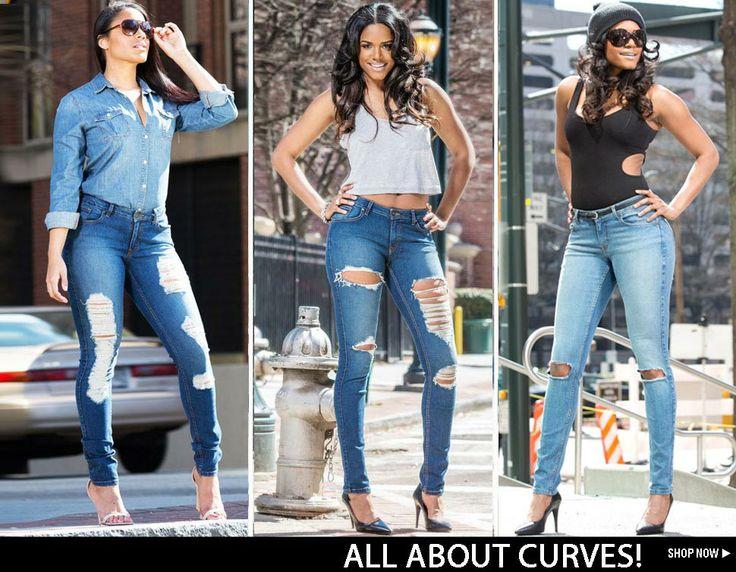 PZI Jeans - pzijeans.com  Long jeans!!!!!!