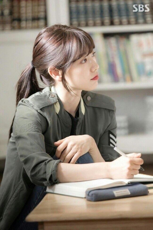 korean actors and actresses dating black