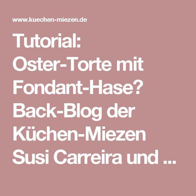 Más de 25 ideas increíbles sobre Oster küchen en Pinterest