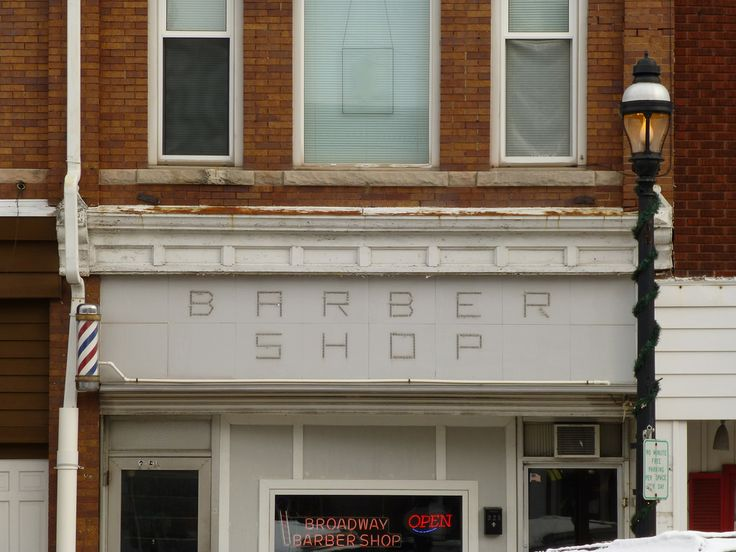 Barber Greenville Sc : 1000+ images about Mercantile on Pinterest Army, Main street and ...