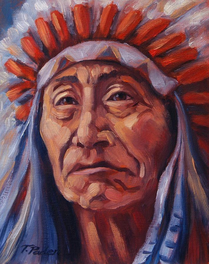 85 best Famous Native Americans images on Pinterest ...