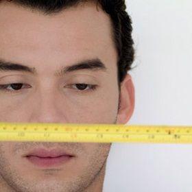 Berapa Ukuran Penis Normal