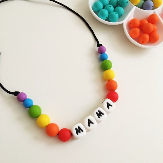 Hey, I found this really awesome Etsy listing at https://www.etsy.com/uk/listing/504229546/personalised-mothers-day-gift-silicone