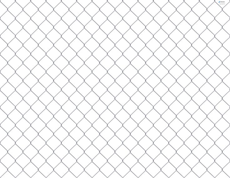 chain link fence png texture