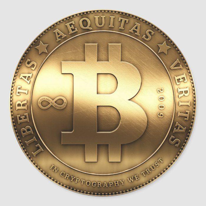 bitcoin ha spiegato con emoji part 3)