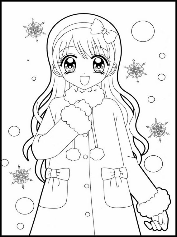 Mecha Mote 1 Printable Coloring Pages For Kids Coloring Books Cute Coloring Pages Coloring Pages
