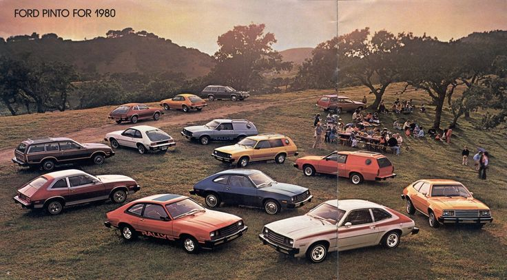 23 best ford pinto images on pinterest ford pinto cool for Ford motor company ethical violations