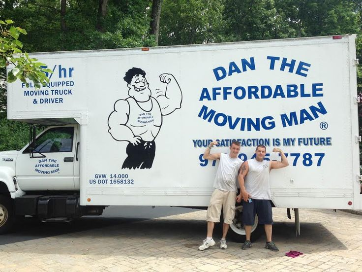 Moving Companies Denville New Jersey 07834 , 07834 New Jersey Denville Moving Companies , 07834 New Jersey Denville Moving Companies Moving Companies Denville New Jersey 07834 , 07834 New Jersey Denville Moving Companies , 07834 New Jersey Denville Moving Companies