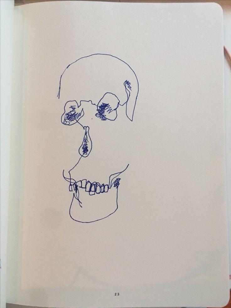 #art #sketch