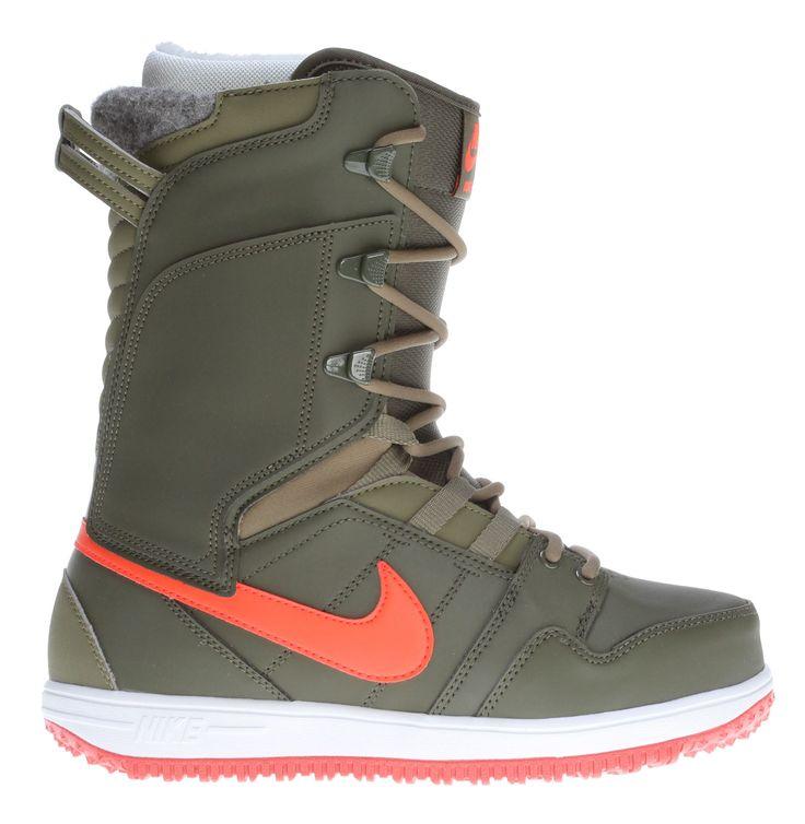 Nike Vapen Snowboard Boots #Sale HerSportsGear.com