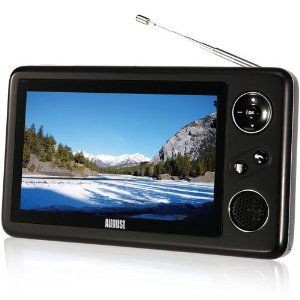 August DTV410 4.3'' Pocket Digital Freeview TV and Digital Radio with Built-in Rechargeable Battery for up to 5 Hour Playing and Supporting 130km/hour Reception  has been published on  http://flat-screen-television.co.uk/tvs-audio-video/televisions/august-dtv410-433939-pocket-digital-freeview-tv-and-digital-radio-with-builtin-rechargeable-battery-for-up-to-5-hour-playing-and-supporting-130kmhour-reception-couk/