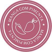 Quer aprender a fazer bicho de pé, aquele brigadeiro cor de rosa? Clique aqui e veja a receita no blog Manga com Pimenta e faça para sua festa.