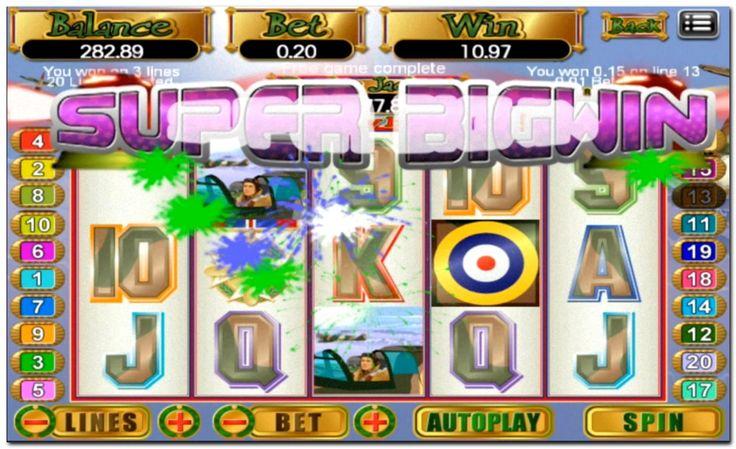Royal ace casino no deposit free spins