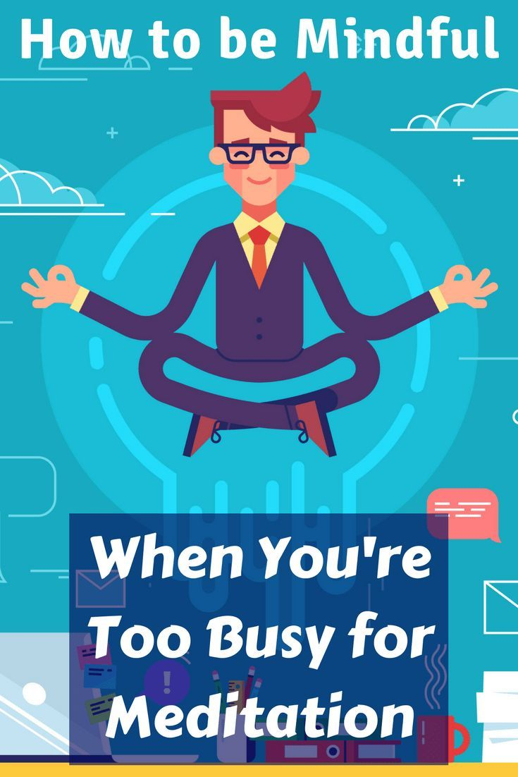 "Trying to find some moments of zen in your busy day? Take the ""Mindfulness for Busy People"" FREE 7-Day eCourse from Do Mindful."
