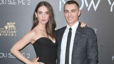 Căsătorie în secret la Hollywood! Doi actori faimoşi şi-au unit destinele departe de ochii presei