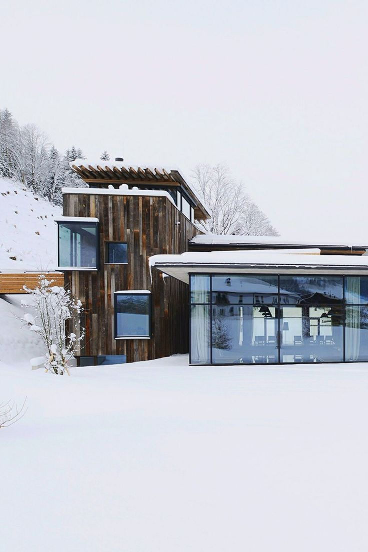 Dream house 75 best Extraordinary Houses images